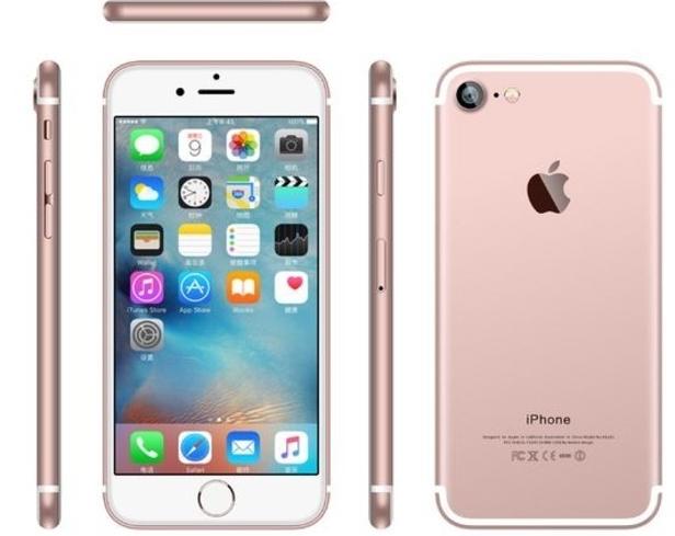 乔布斯苹果的时代更加注重手机体验的提升(苹果性每年均升级)用户硬件灯一直亮着图片