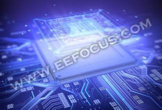 Xilinx/Altera/莱迪思/美高森美都是被收购的命?等待中国FPGA厂