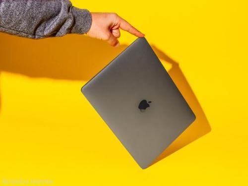 苹果在说谎?MacBook Pro续航为啥短这么多