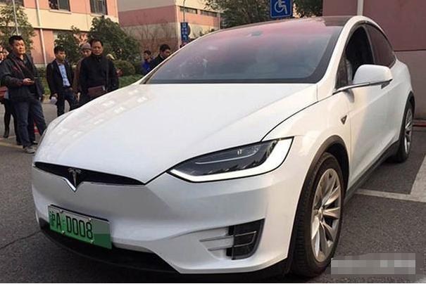 新能源汽车号牌拉风背后,居然有这么多麻烦事?