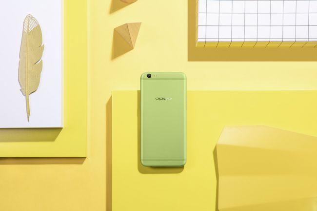 手机外形背景素材