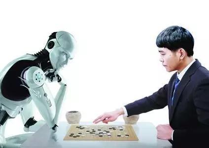 人工智能在围棋界火了之后,为啥不能在德州扑克界火?