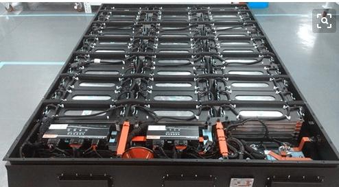 身为新能源车核心技术,动力电池竟承载这么大学问