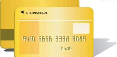 磁旧换芯 芯片银行卡有啥好?