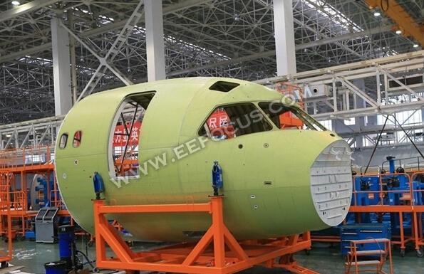波音737,a320是多少座位
