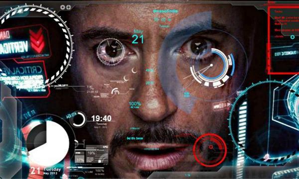 """打败柯洁的不是""""人工智能""""是TPU,华为能否让机器真的智能?-控制器\/处理器-与非网"""