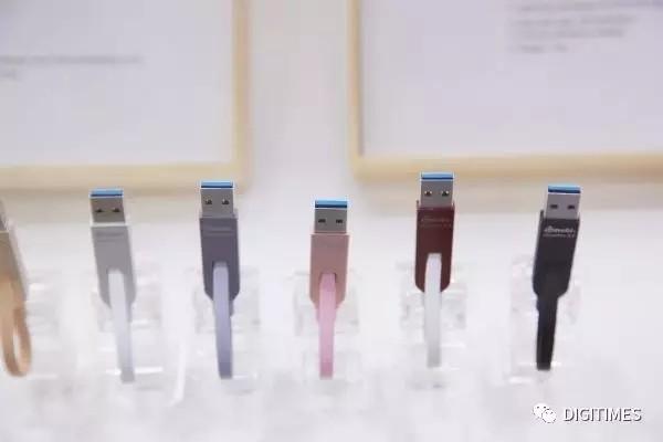 Type-C接口之需催旺USB PD控制IC市场