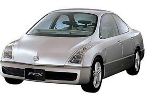 """日本车企为何大力发展""""备受争议""""的燃料电池汽车,它是纯电动汽车的对手吗?"""