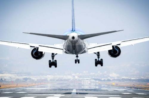就算不怕自动驾驶汽车,自动驾驶飞机敢不敢坐?
