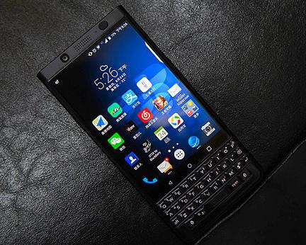 高通625手機有哪些_小米用高通625的手機_高通625