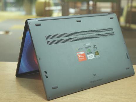 小米笔记本Pro怎么样,小米笔记本Pro入手评测