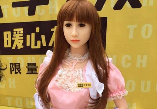 杭州叫停共享电动违规和管理乱是被叫停共享经济体的