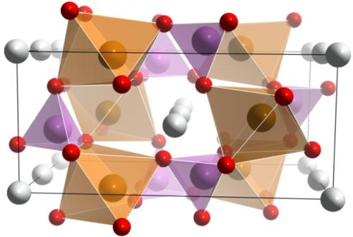 易燃易爆,这也是飞机等禁运锂离子电池的重要原因.