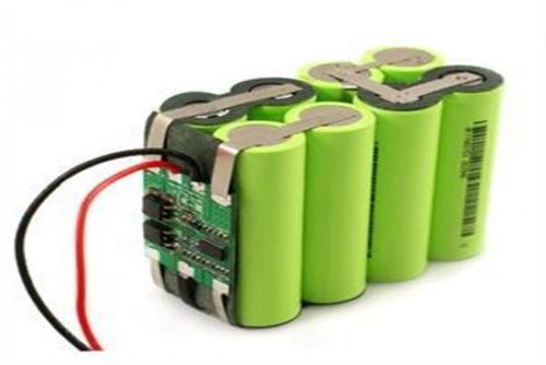 凯恩股份拟加持卓能股份股份完成并购,锂电池领域兴起并购风