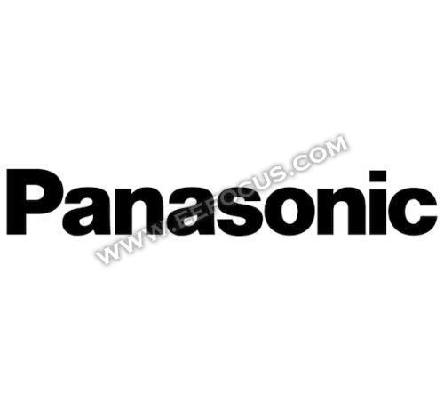 logo logo 标志 设计 矢量 矢量图 素材 图标 500_452