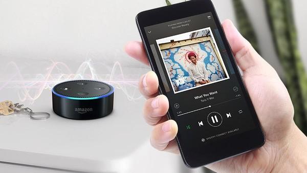 智能音箱在全球:真刚需还是赶潮流?
