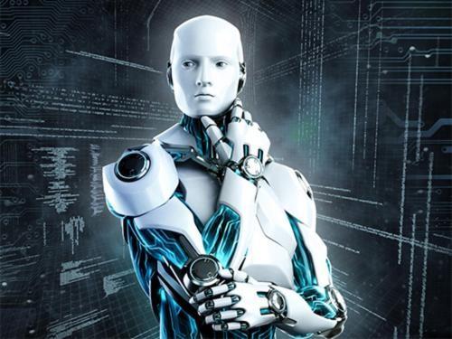 """写稿机器人抢编辑饭碗,人工智能这么""""残忍""""?"""