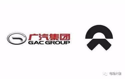 logo logo 标志 设计 图标 500_315