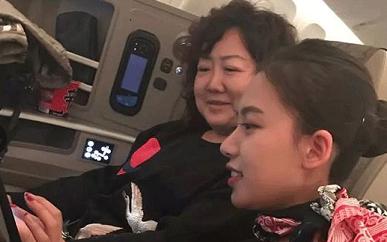 飞机上能用手机别急着高兴,这些注意事项你应该知道