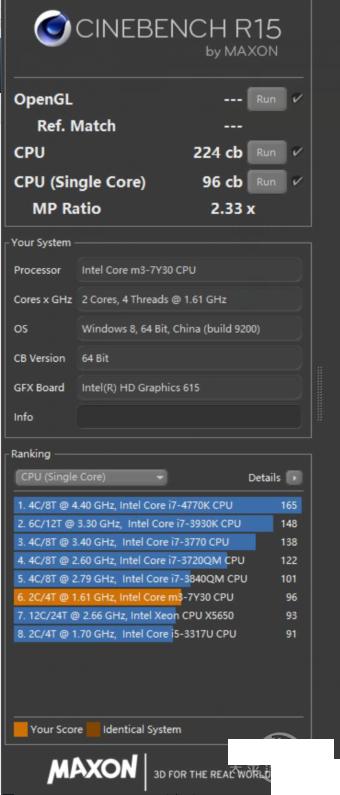 想自己组装一个电脑?这些CPU和Windows 10