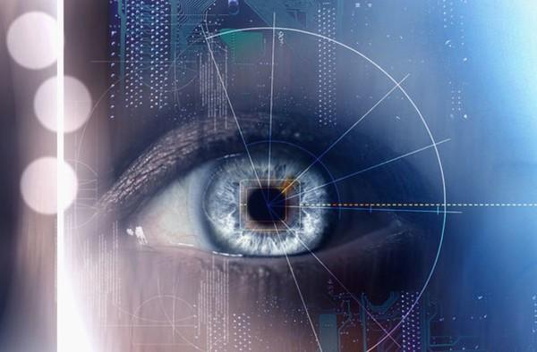 深度解析:你所不知道的雷达传感器几类应用