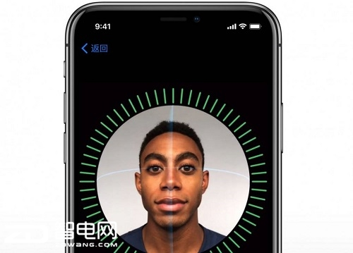 生物识别技术的未来 人脸识别or屏幕指纹 你站谁?