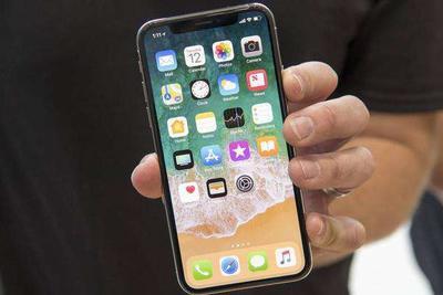 一份报告告诉你,苹果智能手机利润有多恐怖?
