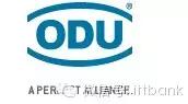 30.odu (欧度连接器)图片
