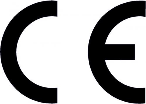 logo 标识 标志 设计 矢量 矢量图 素材 图标 500_357