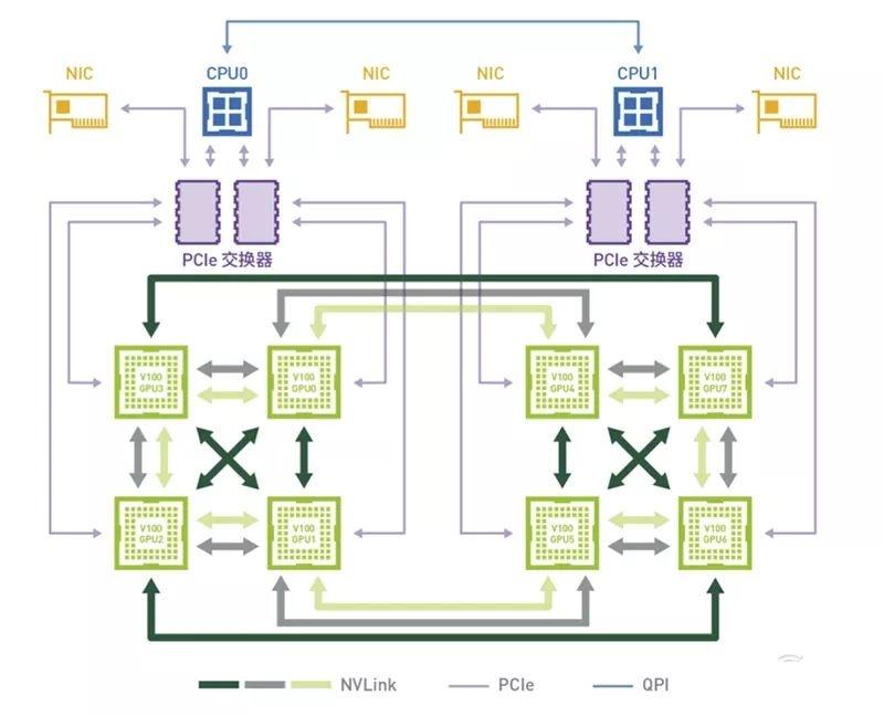 电路 电路图 电子 原理图 800_648