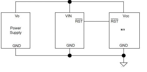 汽车电子 技术方案  正文     按照下表可以计算出battery检出电压