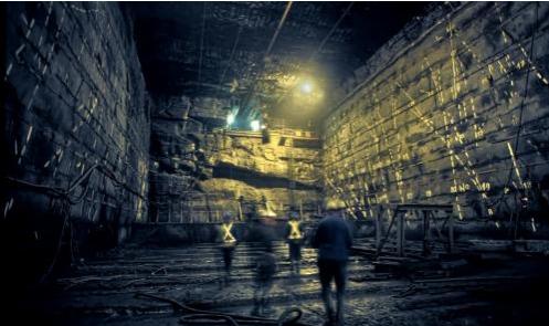 矿井环境中一氧化碳报警器的应用技术方案