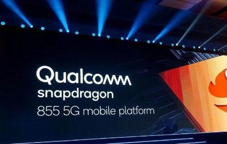 今年将进行5G商业推广 下载速度更快多用于物联网