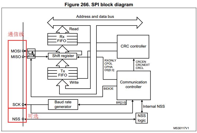电路 电路图 电子 设计 素材 原理图 760_515