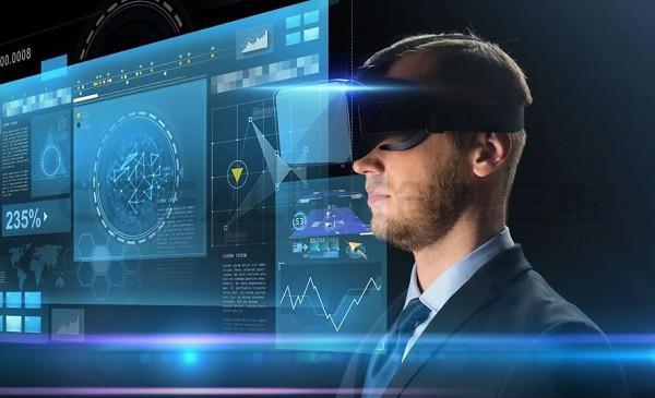 创想三维:AR技术给3D打印机带来质的飞跃