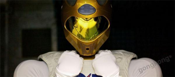 """征收""""机器人税"""",你准备好了吗?"""