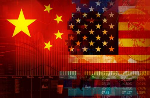 """中美贸易战下,台系电子代工厂加速""""逃离""""大陆"""