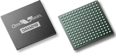 国外芯片技术交流-PowerVR GPU + NNA联手RISC-V CPU创新生态risc-v单片机中文社区(1)