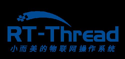 国外芯片技术交流-RISC-V +IoT OS!中科蓝讯与RT-Thread战略合作risc-v单片机中文社区(2)