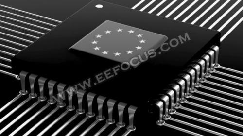 国外芯片技术交流-融合Arm、RISC-V技术,首款百亿亿级超算HPC处理器在欧洲成型risc-v单片机中文社区(1)