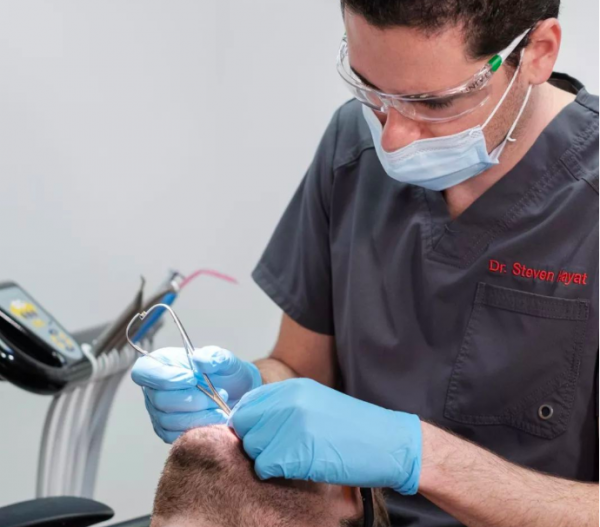 法国正畸学院采用UNIZ科技3D打印机教授现代齿科正畸技术