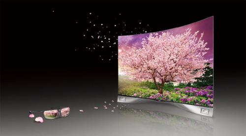 京东方成电视面板王者,大陆面板厂出货已占全球4成半