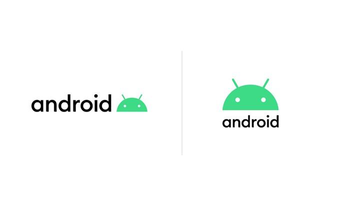 <a href='/tag/安卓10' target='_blank' style='cursor:pointer;color:#D05C38;text-decoration:underline;'>安卓10</a>定了,谷歌正式公布全新Android Logo徽标