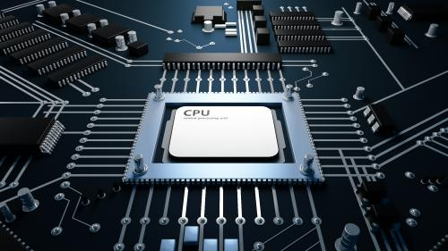 国内芯片技术交流-RISC-V 这个后来者,却引得 Arm 这家 IP 巨头焦头烂额risc-v单片机中文社区(1)