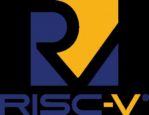 国内芯片技术交流-三星涉足 RISC-V 芯片 IP,ARM 地位悬殊?risc-v单片机中文社区(1)