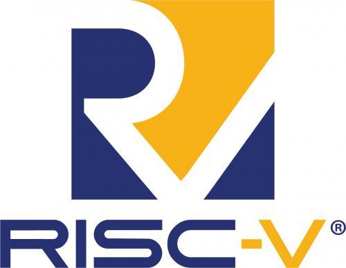 """国内芯片技术交流-RISC-V 基金会迫于美国""""淫威"""",将总部迁出美国risc-v单片机中文社区(1)"""