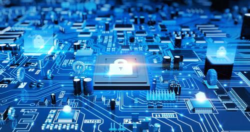 国内芯片技术交流-采用RISC-V架构的芯片越来越多,2025年市场上将有 624 亿颗?risc-v单片机中文社区(1)