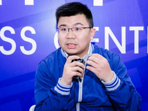 国内芯片技术交流-2019深圳国际电子展回顾:瞄准5G+物联网risc-v单片机中文社区(4)