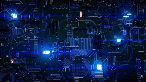 深康佳KS6581A存储主控芯片已量产 去年已销售10万颗芯片