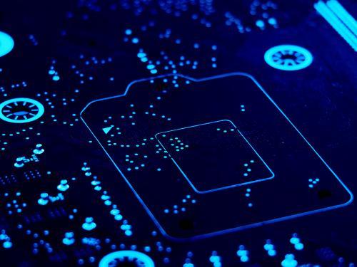 国内芯片技术交流-三星开启RISC-V模式,采用其打造5G基带芯片risc-v单片机中文社区(1)